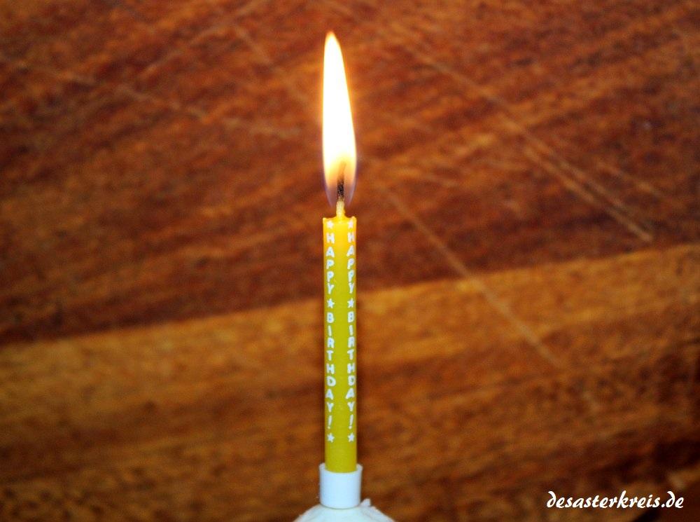 Zum Desasterkreis-Geburtstag: Eine kleine Linkaktion für alle!