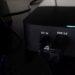 USB HDD 3.5