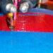 Michael-Floessel.de PET Filament rot