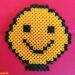 Bügelperlen Emoji (2)