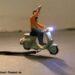 Roller in 1:87 H0 Seite