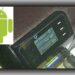 android_robot_on_printer_framed - Drucken im Wlan mit Android - www.michael-floessel.de