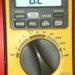 Digital Multimeter Tipps auf www.michael-floessel.de