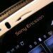 Xperia Galaxy Mobil