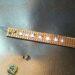 Spielereien & Experimente mit dem PR4402 und weissen LEDs - www.michael-floessel.de